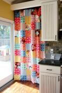 СИТИ ХОУМ ДЕКОР / CITY HOME DECOR - Продукти - Дигитален Печат върху текстил